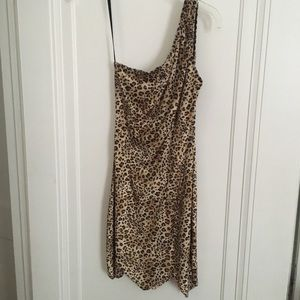 Halloween Costume - Adult Size Small